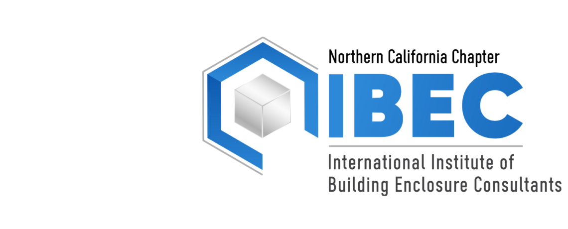 IIBEC Annual Meeting of the Members – National