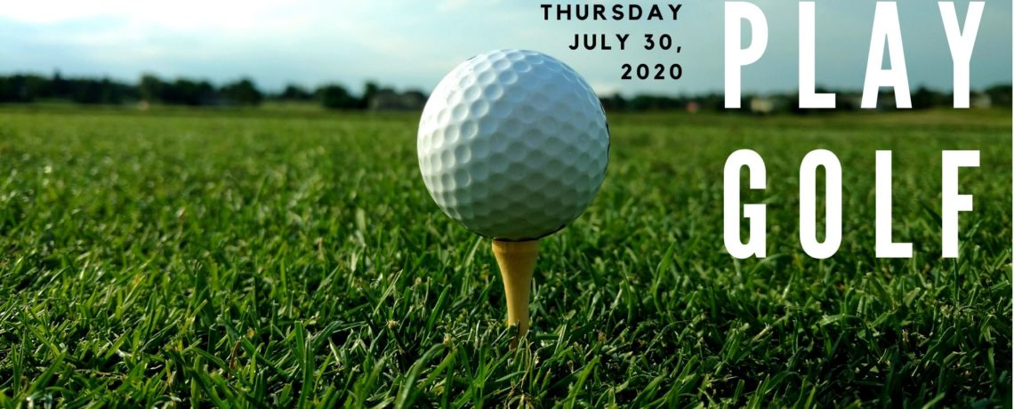 Save the Date: 4th Annual Northern California IIBEC Golf Tournament 7-30-2020
